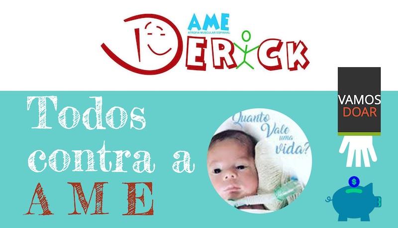 ame-o-derick